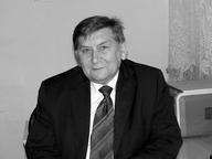 Zmarł Tadeusz Kulas. Wychowawca pokoleń płockich inżynierów - Zdjęcie główne