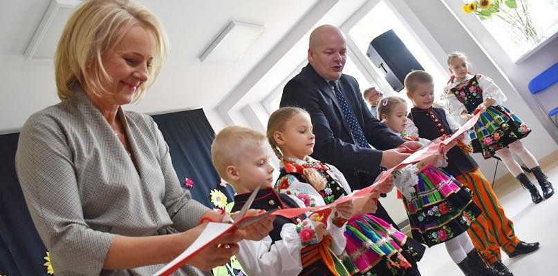 Andrzej Nowakowski: przygotowujemy się, żeby żłobki i przedszkola były otwarte - Zdjęcie główne