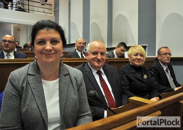 Radni komentują słowa radnych z Radomia - Zdjęcie główne