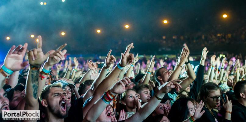 20 tys. osób bawiło się płockiej na plaży. W przyszłym roku chcą więcej - Zdjęcie główne