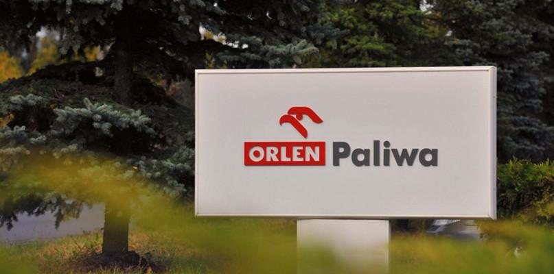 Spółka Orlen Paliwa szuka nowego prezesa. Czego wymagają od kandydatów? - Zdjęcie główne