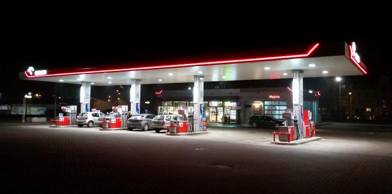 Ogromna awaria na stacjach Orlenu w całej Polsce. Kierowcy, uważajcie! - Zdjęcie główne