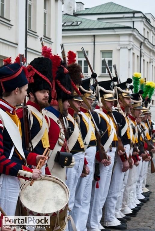 Święto Konstytucji 3 Maja - Zdjęcie główne