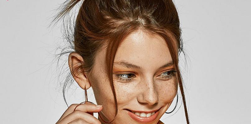 Niezwykła promocja w Rossmannie. Mega na makijaż, czyli makijażowe hity w najlepszych cenach! - Zdjęcie główne