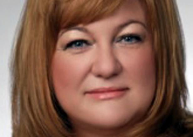 Wybrano nową dyrektorkę Małachowianki - Zdjęcie główne