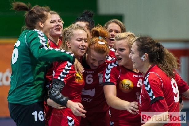 PGNiG Superliga na razie nie dla Jutrzenki - Zdjęcie główne