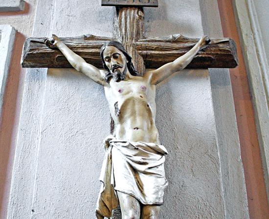 Triduum Paschalne w płockiej katedrze - Zdjęcie główne