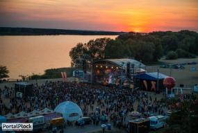 Są już chętni na organizację festiwali w Płocku. Tylko jakich? - Zdjęcie główne