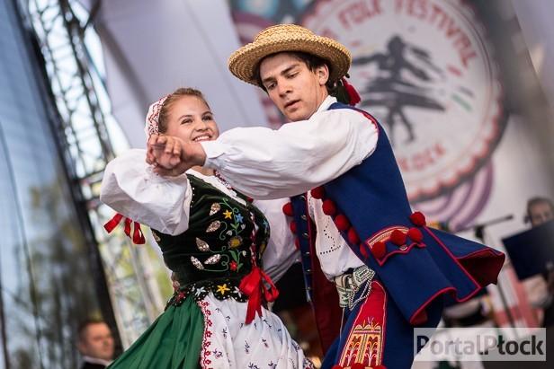 Zaskakująco krótki koncert na Podolszycach - Zdjęcie główne