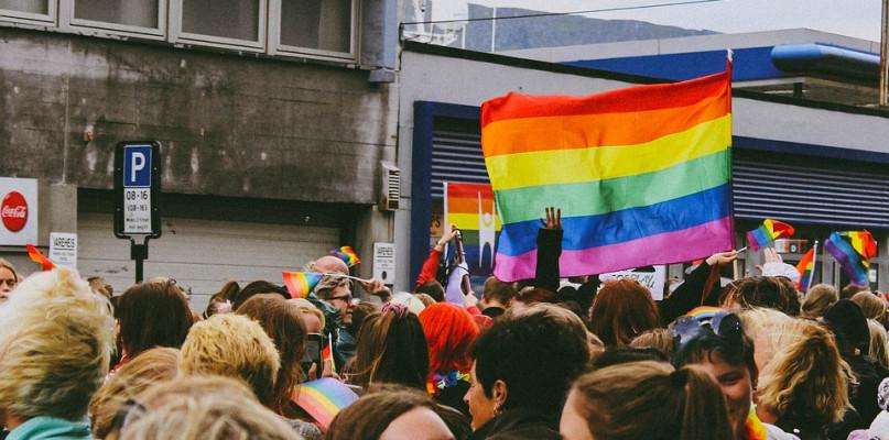Płock przeciw nienawiści. Spotkają się, aby zaprotestować - Zdjęcie główne