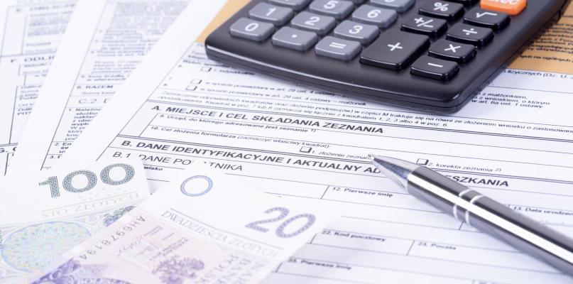 Ważne zmiany w systemie opłacania składek - Zdjęcie główne