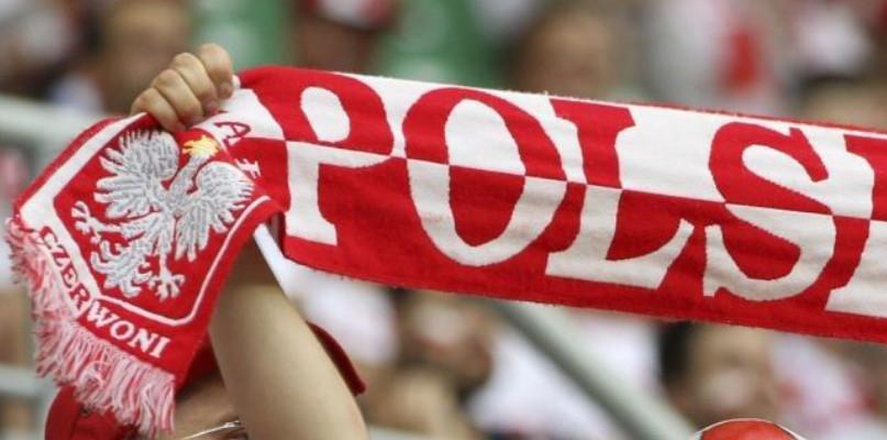 Eliminacje EURO 2020: Polska - Łotwa. Czas na drugie zwycięstwo! - Zdjęcie główne