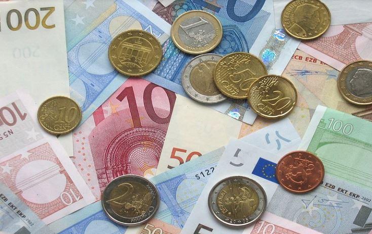 Blisko 2,5 mld euro dla Mazowsza. Ogromne środki unijne dla regionu w latach 2021-2027 - Zdjęcie główne