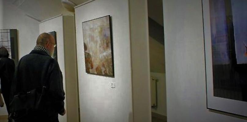 XII edycja konkursu Mazowieckie Zdarzenia Muzealne - Wierzba - Zdjęcie główne