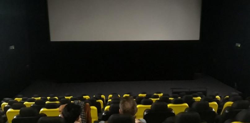 Kino Helios znów otwarte. Sprawdź, czym cie zaskoczy  - Zdjęcie główne