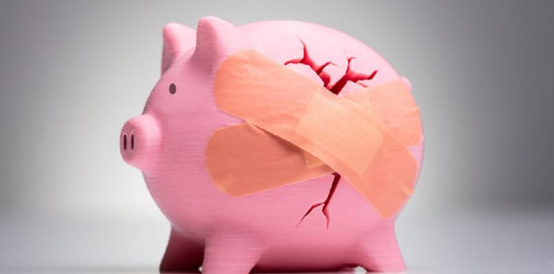 Jak zmniejszyć wydatki? Nie kupuj - naprawiaj z Fixly - Zdjęcie główne