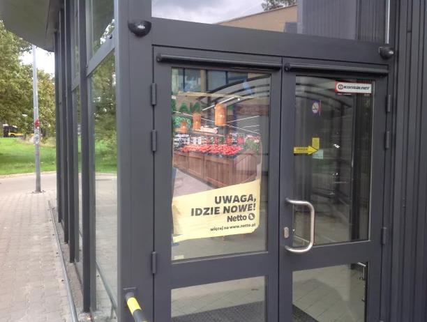 Otwarcie nowego sklepu w Płocku. Wybieracie się? - Zdjęcie główne