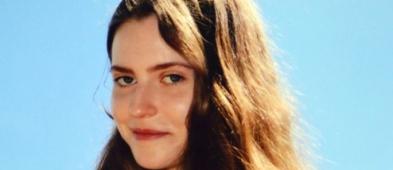 Policjanci szukają zaginionej siedemnastolatki - Zdjęcie główne