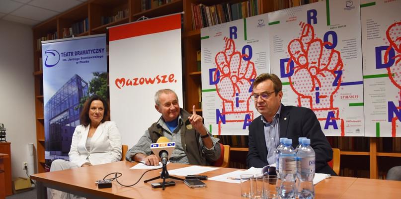 Satyryczna wizja Polski na początek sezonu. Premiera już w weekend - Zdjęcie główne