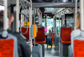 Płocka spółka zamierza wziąć w leasing dwa niewielkie autobusy - Zdjęcie główne