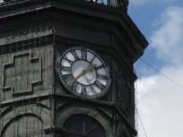 Pamiętajcie: w święta przestawiamy zegarki - Zdjęcie główne