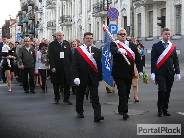 Proboszcz o Smoleńsku: szatan zaszalał - Zdjęcie główne