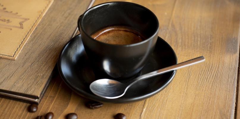 Historia kawy - jak kawa dotarła do polski? - Zdjęcie główne