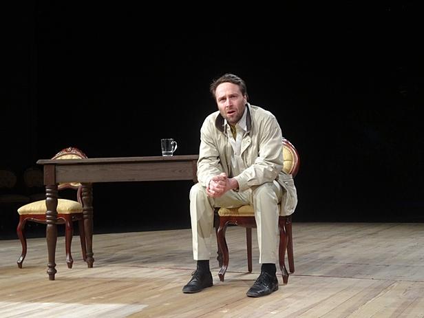 Płocki teatr czeka na Wasze recenzje - Zdjęcie główne