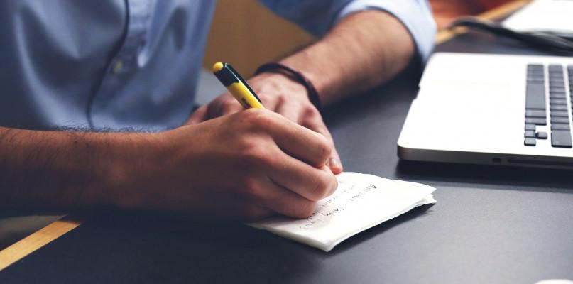 Sesja assessment centre i inne… Jak rozszerzyć kompetencje asesora? - Zdjęcie główne