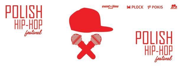 Molesta zagra na festiwalu hiphopowym - Zdjęcie główne