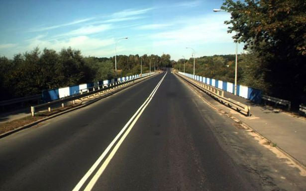Nazwa dla mostu ku pamięci Czerwca 1976 - Zdjęcie główne