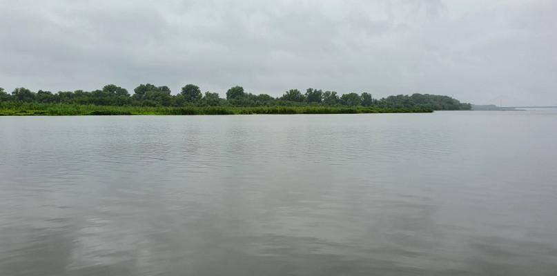 Sanepid: woda jest zdatna do spożycia bez ograniczeń  - Zdjęcie główne