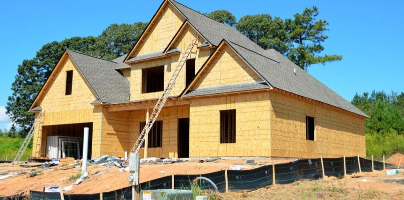 Gdzie i jak kupować materiały budowlane, aby robić to naprawdę rozsądnie? - Zdjęcie główne