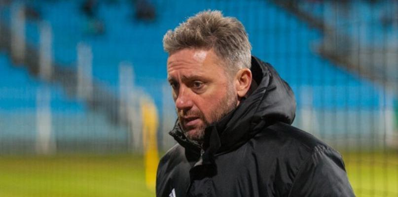 Były kapitan reprezentacji Polski trenerem Wisły Płock - Zdjęcie główne
