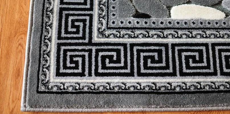 Tanie dywany - czy warto je kupować? - Zdjęcie główne