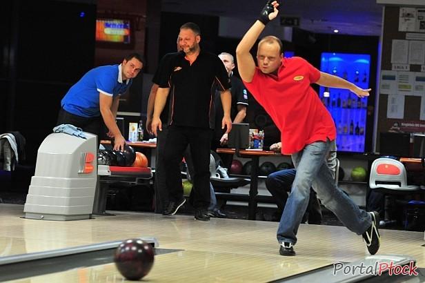 Nowość. Rusza liga bowlingowa dla firm - Zdjęcie główne