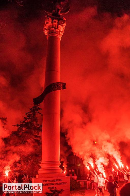 Płock to jest Miasto Bohater! - Zdjęcie główne
