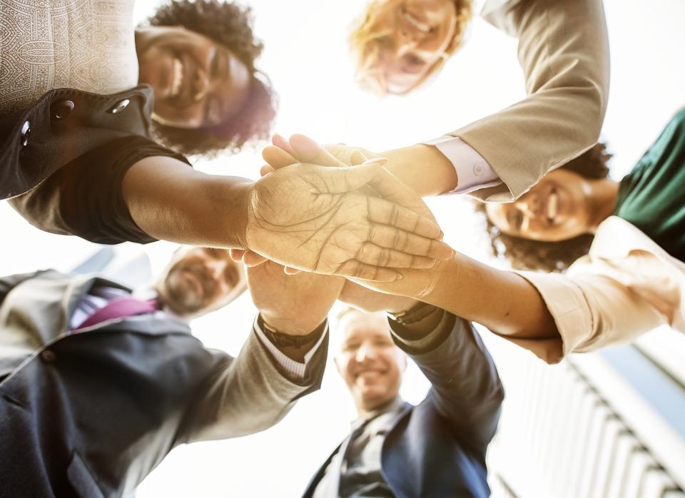 Dlaczego warto inwestować w szkolenia i warsztaty dla pracowników? - Zdjęcie główne