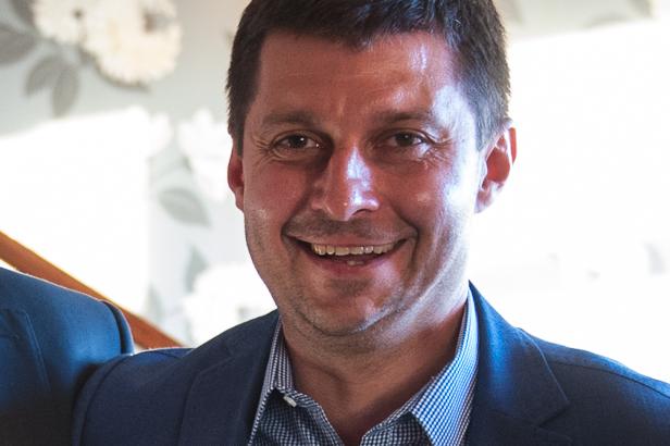 Trener Kaczmarek przedłużył kontrakt - Zdjęcie główne