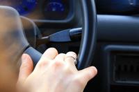 Nowości w prawie jazdy. Co się zmieni? - Zdjęcie główne
