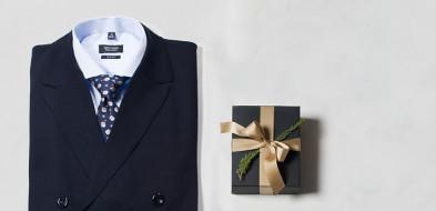 Jaki prezent dla mężczyzny? 15 uniwersalnych pomysłów od marki Recman - Zdjęcie główne