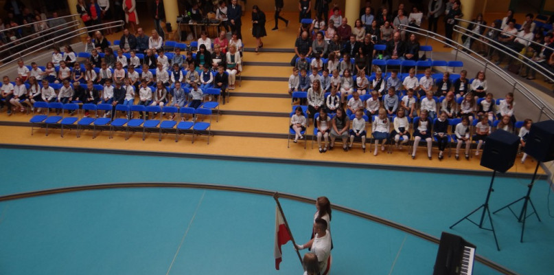 Nauka na dwie zmiany, przenosiny - co czeka uczniów ze szkół na Podolszycach? Radni podjęli decyzję - Zdjęcie główne
