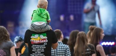 W tym roku nie będzie Reggaelandu? Szef POKiS: Jest takie ryzyko - Zdjęcie główne