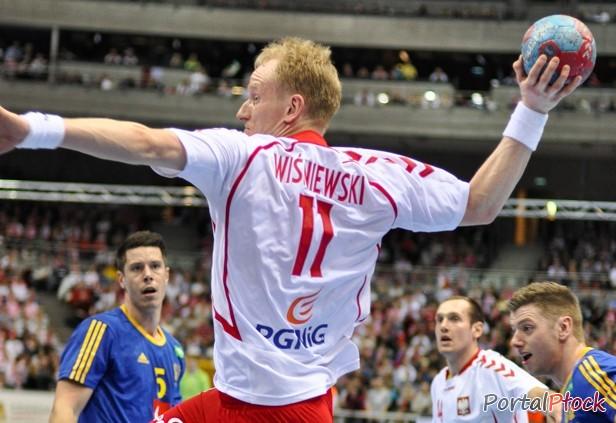 Słowacja pokonana. Dobry mecz nafciarzy - Zdjęcie główne