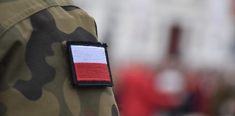 Kwalifikacja wojskowa w 2020 r. Wezwanie dostanie 215 tys. osób - Zdjęcie główne