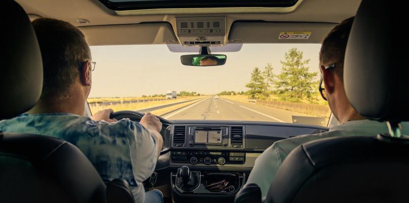 Droga S10, zanieczyszczenie powietrza i zadłużenie Płocka - Zdjęcie główne
