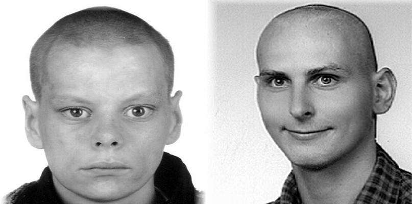 Zaginęło dwoje młodych ludzi. Policja prosi o pomoc - Zdjęcie główne