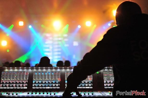 Audioriver i Reggaeland 2013. Wiemy kiedy - Zdjęcie główne