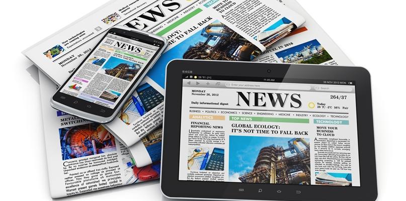 Pieniądze na reklamy w mediach. Ile miasto wydało w 2017 roku? - Zdjęcie główne