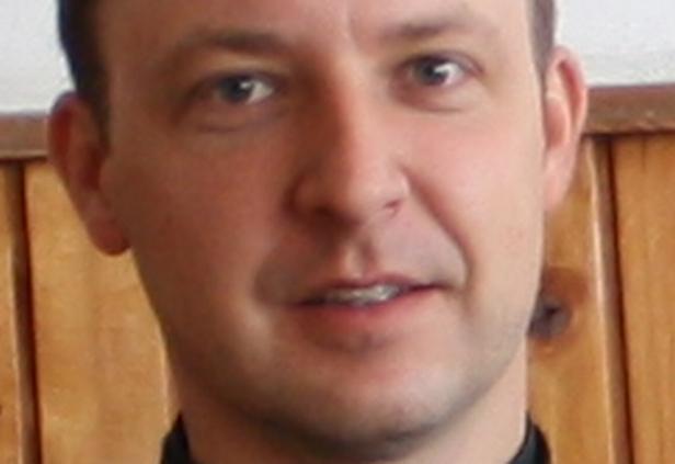 Jest nowy kanclerz płockiej Kurii  - Zdjęcie główne